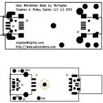 USBCondom – suojaa USB-laitteillesi