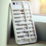 Abacus iPhone Case lisää puhelimen laskentatehoa (tavallaan)