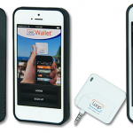 Loop – vihdoinkin kätevää kännykkämaksamista?
