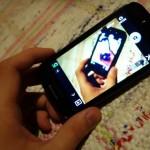 Testissä Sonyn uudet lisäkamerat älypuhelimeen sekä Xperia Z1:n kuvausominaisuudet