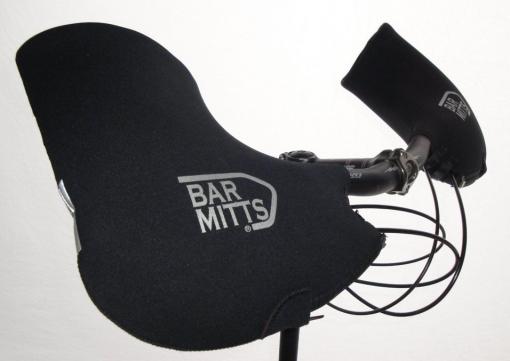 barmits