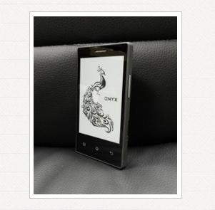 einkphone