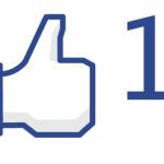 Facebookissa saattaa tulevaisuudessa voida sympatisoida postauksien kanssa