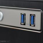 Seuraava USB-standardi ei enää vaadi liittimien kytkemistä tietyin päin!