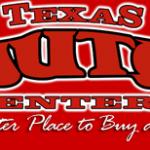 Teksasilaista miestä syytetään yli 100 auton pysäyttämisestä internetin välityksellä