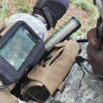 DARPA haluaa itsestään tuhoutuvia mikropiirejä