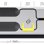 Tutkijat pääsivät askeleen lähemmäksi skaalautuvia kvanttitietokoneita