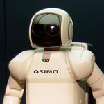 Vuonna 2029 robotit ovat vihdoin ihmisiä viisaampia?