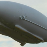 HAV304 – ilmalaivojen uusi tuleminen?