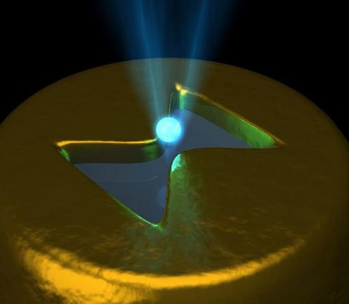 nanopinsettikuva