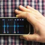 15-vuotias poika 3D-tulosti itselleen sydämen sykkeen kuulevan matkapuhelimen kuoren