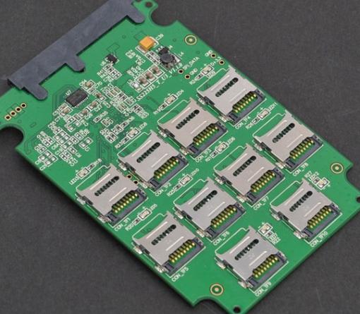 SSD_microSD