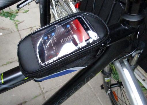 bikebit