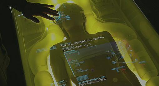 futuresurgery