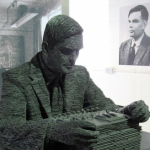 Tietokone läpäisi Turingin testin ensimmäistä kertaa historiassa