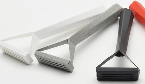 origamirazor