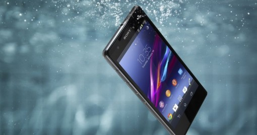 xperia-z1s-waterproof-image