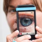999eye-niminen systeemi pyrkii auttamaan pelastushenkilöitä live-kuvan avulla