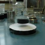 Tiedemiehet kehittivät ennätyksellisen vahvan magneetin