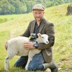 Sony aikoo kuvata Tour de France -pyöräilykilpailua lampaiden avulla
