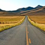 Yahoon tutkijat yrittävät tuoda maisemareitit GPS-navigointiin