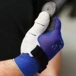 BMW 3D-tulostaa työntekijöilleen sormitukia