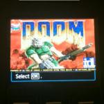 Tulostimellakin voi nyt pelata Doomia