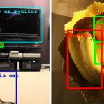 Googlen uusi teknlogia tunnistaa lukuisia kohteita kuvista