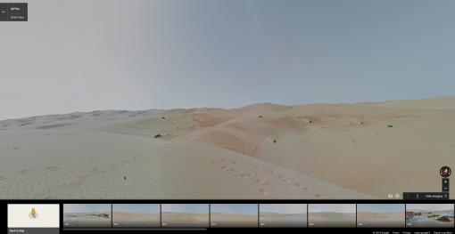 aavikkoshotti