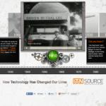 ITN Source tarjoaa mielenkiintoisen katsauksen keksintöjen historiaan