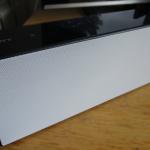 Testissä: Sony SRS-X7-matkakaiutin