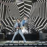 OK Go -niminen yhtye saattaa julkaista seuraavan albuminsa DNA:na