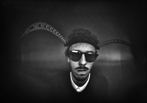 selfie_pinhole