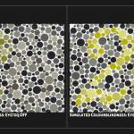 Eyeteq – Uusi tekniikka helpottaa värisokeiden television katselua
