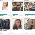 Indiegogo Life mahdollistaa rahoituksen keräämisen omaa elämää varten