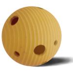 Barilla hyödynsi 3D-tulostimia uudenlaisen pastamuodon etsimisessä