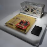 """PocketQube Kit mahdollistaa """"edullisten"""" satelliittien rakentamisen"""