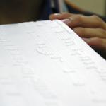 3D-tulostetut nuotit auttavat sokeita muusikkoja