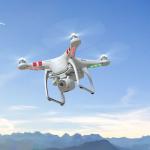 DJI päivitti quadkopteriensa ohjelmistoja hiljattain uutisoitujen tapausten vuoksi