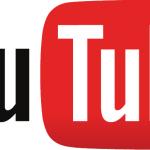 YouTube saa pian tuen myös 360 astetta käänneltäville videoille