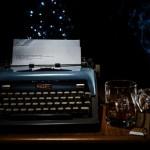 Hilavitkutin etsii uusia kirjoittajia!