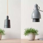 rp_beam-lamp.jpg