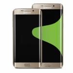 Viraali: Galaxy S6 Edge+ ei ole tavallinen älypuhelin