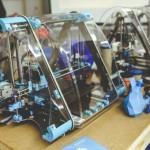 Yhteistyöartikkeli: 3D-tulostus helpottaa elämää!