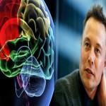 Elon Musk kehittää uusia keinoja aivo-ohjattavaan tietokoneeseen Neuralink-yrityksessään