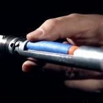 Maailman tehokkain NERF-ase lävistää tölkin, video