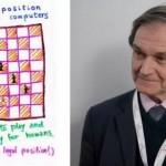 Tätä shakkitilannetta ei voi ratkaista tietokone – Onko kyseessä aukoton turingin testi?