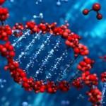 DNA-testit osoittavat, että kykenemme muuttamaan ympäristöä tunteillamme