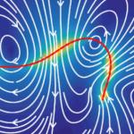 Matemaattinen kaava paljastaa siittiöiden liikkeiden salat – Tutkimus