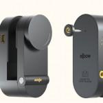 Tekeekö C-kasetti paluun Elbow-minisoittimella?